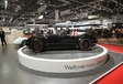Wiesmann Roadster MF4 #10
