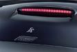 Wiesmann Roadster MF4 #5
