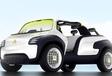 Citroën Lacoste #2