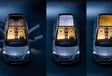 Opel Zafira Tourer Concept #3