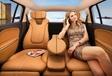 Opel Zafira Tourer Concept #7