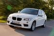 BMW X1 20d EfficientDynamics Edition et 20i #4