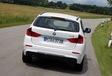 BMW X1 20d EfficientDynamics Edition et 20i #5