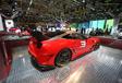 Ferrari 599XX EVO #2