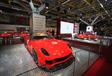 Ferrari 599XX EVO #3