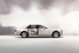 Rolls-Royce Ghost Six Senses #4