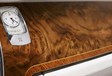 Rolls-Royce Ghost Six Senses #7