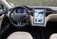 Tesla Model S #10