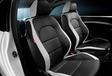 Seat Ibiza Cupra #4