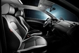 Seat Ibiza Cupra #5