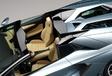 Lamborghini Aventador LP 700-4 Roadster #9