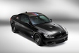 BMW M3 DTM Champion Edition #1