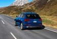 Audi SQ5 #3