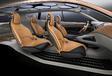 Kia Cross GT Concept #4