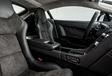 Aston Martin Vantage SP10 #2