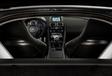 Aston Martin Vantage SP10 #5