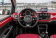 Volkswagen Cross Up #5