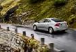 Volvo S60, V60 en XC60 #2