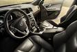 Volvo S60, V60 en XC60 #6