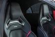 Mercedes CLA 45 AMG #8