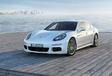 Porsche Panamera #3