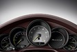 Porsche Panamera #7