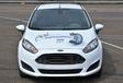 Ford eWheelDrive #5