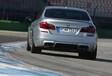 BMW Série 5 et M5 #14