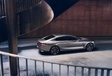 BMW Pininfarina Gran Lusso Coupé #2