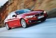 BMW Série 4 Coupé #1