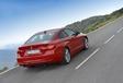 BMW Série 4 Coupé #10
