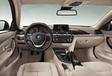BMW Série 4 Coupé #2