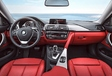 BMW Série 4 Coupé #5