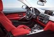 BMW Série 4 Coupé #6