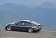 BMW Série 4 Coupé #9