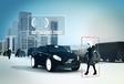 Autonoom parkerende Volvo's #4