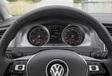 Volkswagen Golf TDI BlueMotion #5
