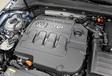 Volkswagen Golf TDI BlueMotion #7