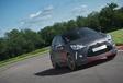 Citroën DS3 Cabrio Racing #3