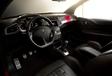 Citroën DS3 Cabrio Racing #6