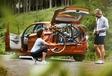 BMW Active Tourer Outdoor #4