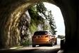 BMW Active Tourer Outdoor #9