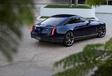 Cadillac Elmiraj #2