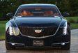 Cadillac Elmiraj #6