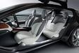 Opel Monza Concept #2