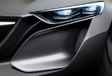 Opel Monza Concept #3