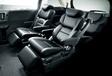 Honda Odyssey #3
