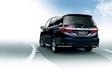 Honda Odyssey #6