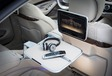 Mercedes S 65 AMG #7