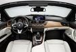 BMW Z4 Pure Fusion Design #2
